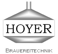 HOYER BRAUEREITECHNIK & ANLAGENBAU